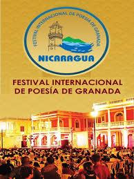 Festival della poesia in Nicaragua