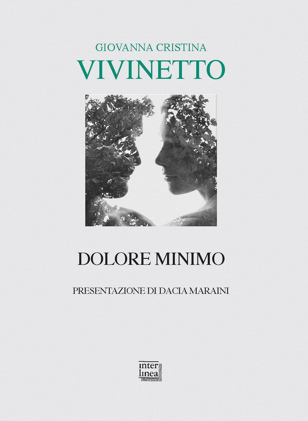 Il corpo conquistato – intervista di Sonia Ciuffetelli a Giovanna Cristina Vivinetto –